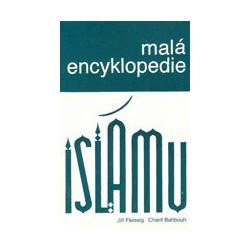 Malá encyklopedie islámu