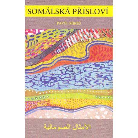 Somálská přísloví