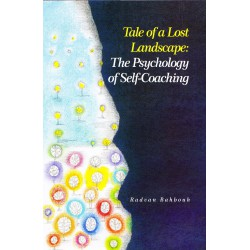 Tale of a Lost Landscape: The Psychology of Self-Coaching
