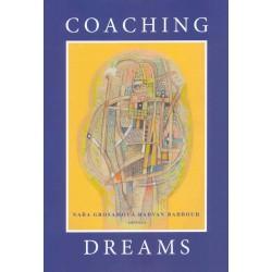 Coaching Dreams