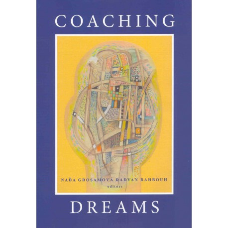 Coaching Dreams