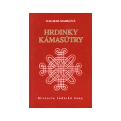 Hrdinky Kamasútry