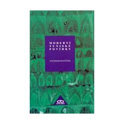 Moderní tuniské povídky